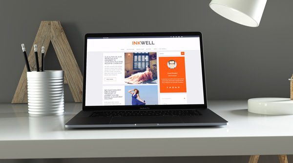 شرکت طراحی سایت نمونه کار طراحی سایت ، بهترین شرکت طراحی سایت، طراحی سایت حرفه ای، طراحی سایت ارزان، طراحی سایت خوب ، طراحی وب شرکت طراحی سایت در تهران، طراحی سایت قیمت مناسب ،شرکت طراحی سایت
