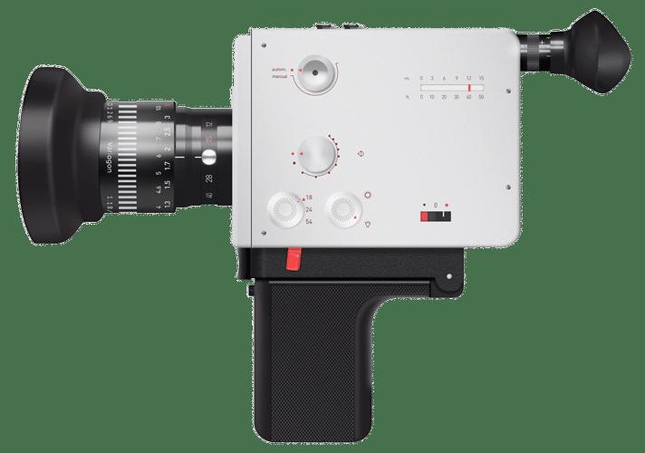 فیلمبرداری و عکاسی تبلیغاتی