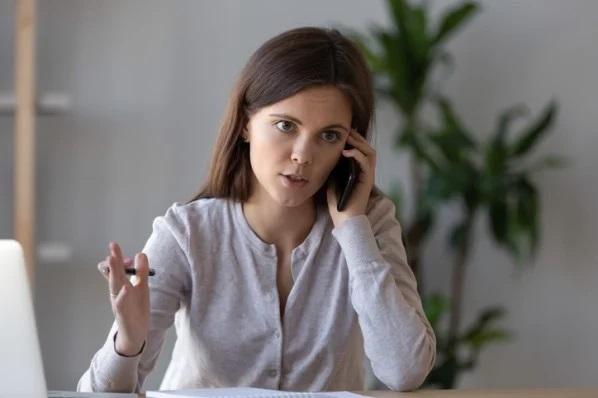 مشتری ناراضی ، 8 نوع اعتراض مشتری و نحوه برخورد با آن
